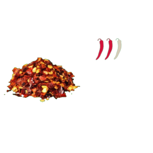 Sypane chilli 2g