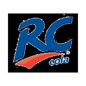 RC cola 0,3l čapovaná