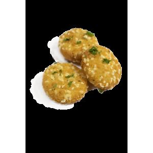 3ks Camembert