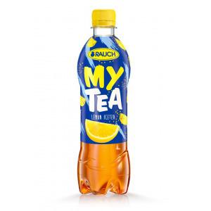 My Tea citrón 0,5l PET